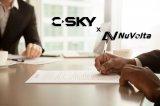 伏达半导体与中天微签署C-SKY CK902授权协议