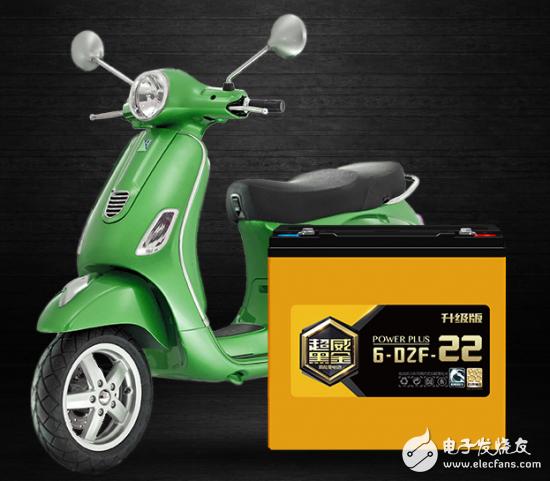 超威电池质量超威电池质量与售后并行 实力打造品牌温度