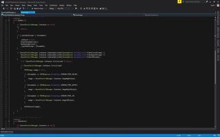 英特尔RealSoe5.0工具包的优化(第2部分)