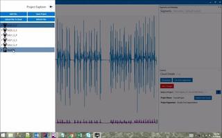 英特尔知识生成器工具包视频2-标签数据
