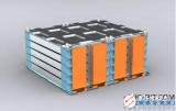 九种储能电池的优缺点