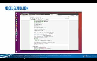 用英特尔®分配实现Python的高性能计算