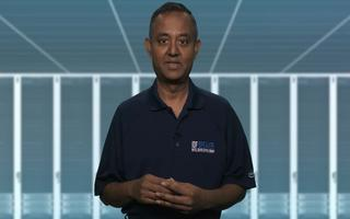 开发者如何从DPDK数据包框架中获益
