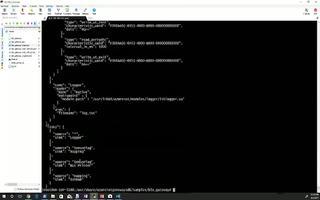 使用GROVE-IOT商业网关工具与微软Azure字段网关对其进行配置
