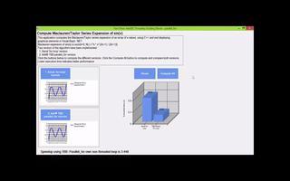 使用英特尔?线程构建块(英特尔?TBB)优化以循环为中心的应用程序