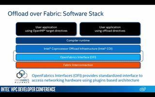 基于OF/MPI/OpenMP编程的标准计算