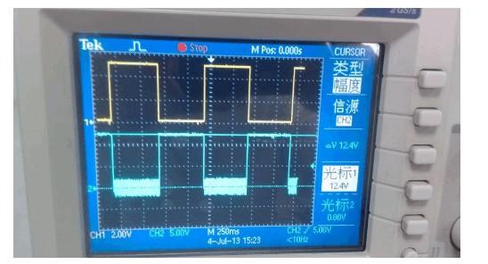 光耦隔离输入输出控制 浅谈光耦隔离的接法
