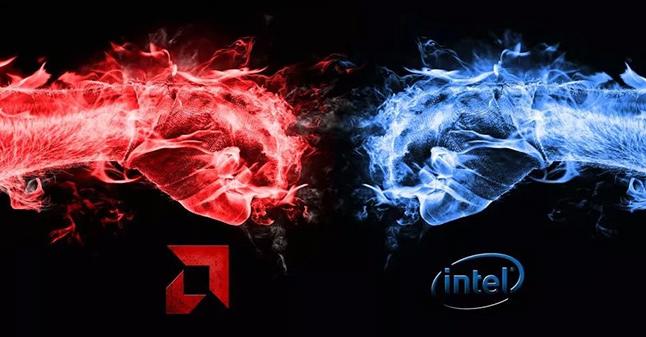 AMD股价暴涨11.5% 已涨至28.1美元