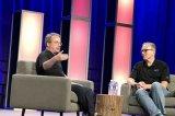 开源是Linux成功的核心要素