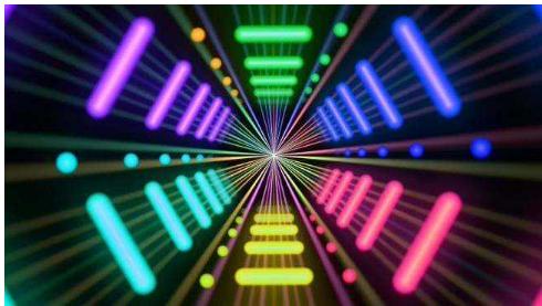 三安光电将建立首条Micro LED生产线