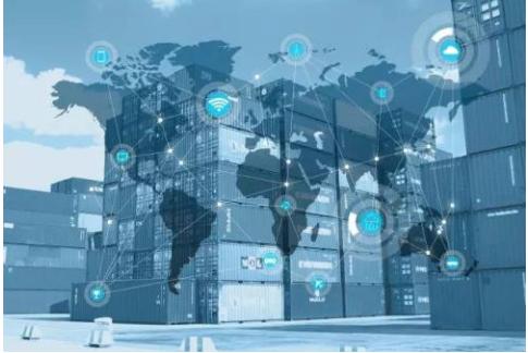 大数据支撑能力仍显不足,工业互联网发展应符合软件规律