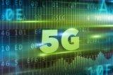 华为入选韩国运营商5G设备商名单