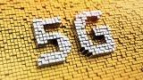 日韩运营商5G全球首发,预计明年3月商用