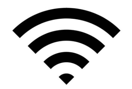蓝牙技术与WIFI技术二者之间存在什么样的异同点...