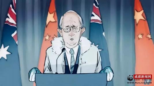 澳大利亚禁华为,最终受害的还是自己