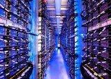 微软或将放弃NVIDIA选用华为AI芯片