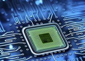 探讨PCB分层堆叠在控制EMI辐射中的作用和设计技巧
