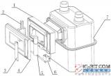 无线扩频燃气表报表装置的工作原理及设计