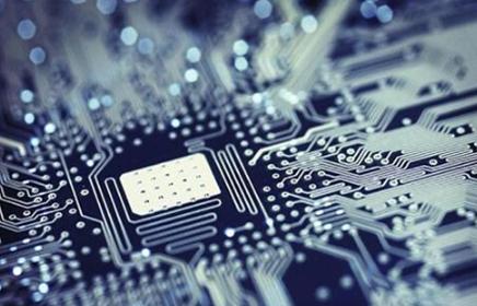 盘点半导体产业十大重要创新