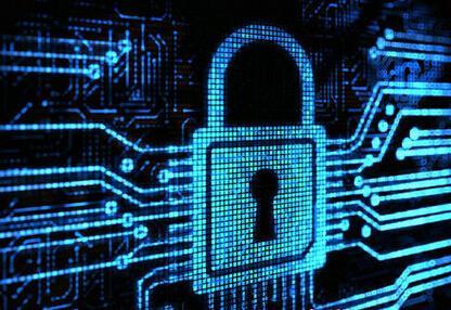 我國物聯網安全協議關鍵技術TRAIS-X,將成為...
