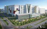 LGD廣州OLED產線設備將于10月搬入!