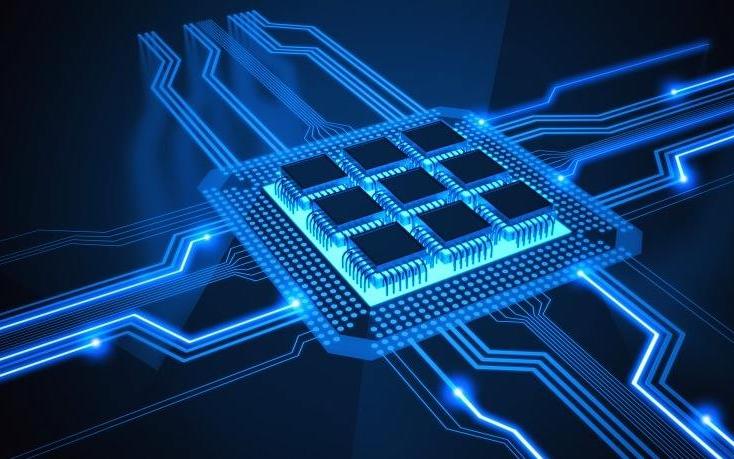 如何利用FPGA完成信号模拟和时序控制 实现雷达...
