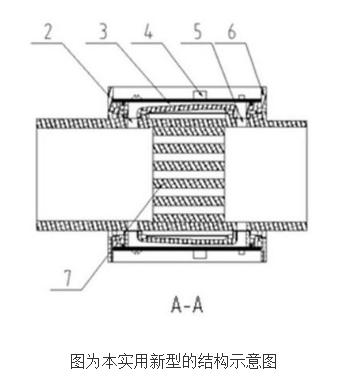 MEMS热式质量燃气表的工作原理及设计