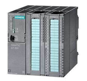 了解影響PLC控制系統可靠性設計的因素及解決方案