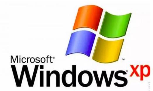 微軟公司宣布進行重大業務重組,為AI戰略積極調整...