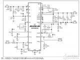 电感如何选择与评估板相匹配的PCB封装