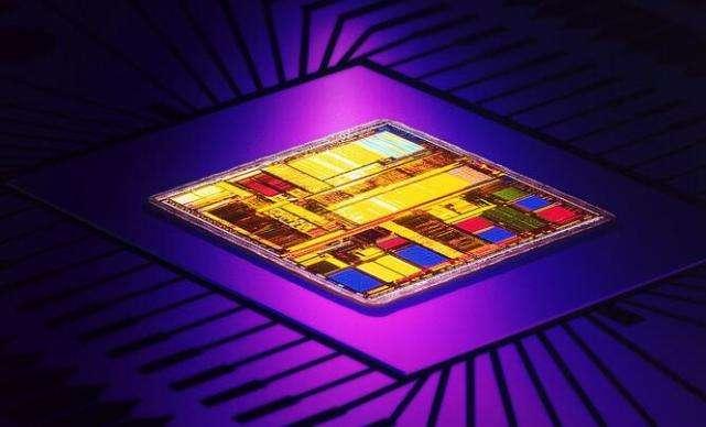 紫光将进军中高端市场,2019年实现5G芯片商用