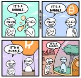 比特币将如何成为一种支付方式?