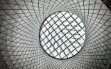 什么是小世界网络?在区块链中有什么应用意义?