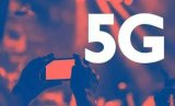 5G芯片要达到真正的市场化应用,面对的挑战依旧存...