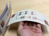 一种利用反射Wi-Fi信号的新型智能标签可以让这些非触控物品具备触控功能