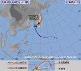 最强台风横扫日本,半导体市场风起云涌!