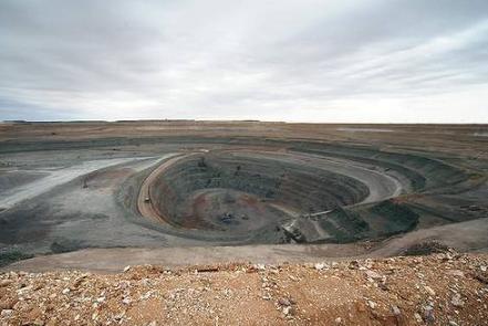 电动汽车对电池需求增长促进美企锂矿开发