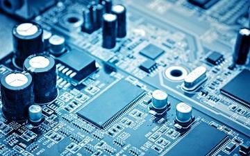 台湾芯片工程师跳槽大陆干3年顶在台干10年