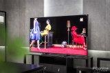 三星q9f评测 重新思考电视存在的方式和价值