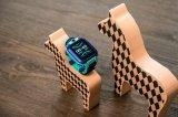 小天才电话手表Z5测评 打造儿童电话手表新标杆