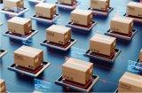 区块链在物流运输、供应链中的作用是什么?