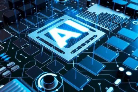 在人工智能领域,NVidia GPU目前为什么具有无可撼动的霸主地位?