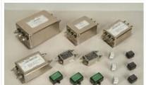 噪声滤波器的原理、安全性能参数及在电源设备中的应...
