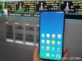 小米Mix 3可能是世界上第一款兼容5G移动网络...