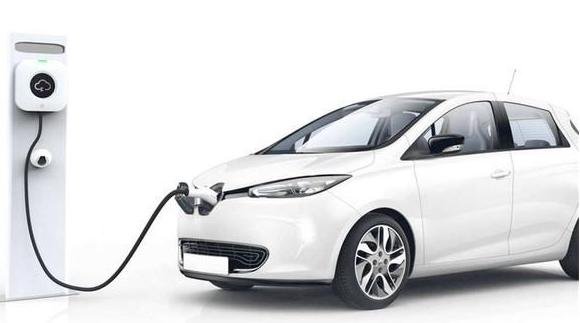 新兴的新能源汽车群体危机不断,各大企业该如何应对...