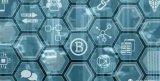 专家称:加密货币相关技能的人才需求剧增