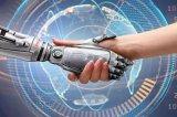 怎样的标准才是有利人工智能产业发展的呢?