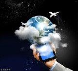 未来十年航空航天业将会迎来怎样的变化?