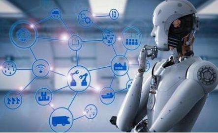 深入探讨6种未来安全技术趋势