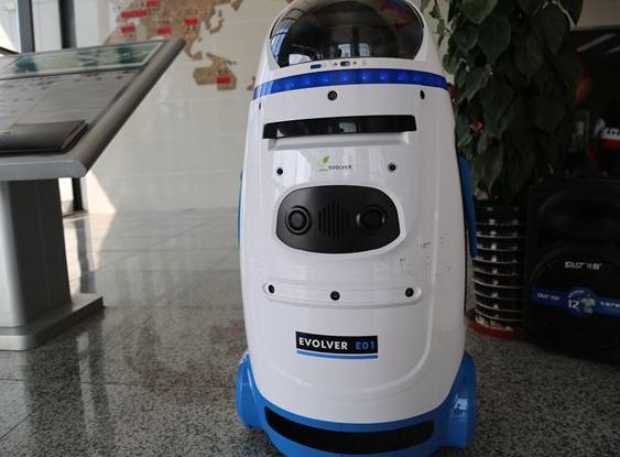 云雀智能语音机器人:过往行业的经验积累充足,助力...